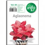 Vol. 06 Aglaonema
