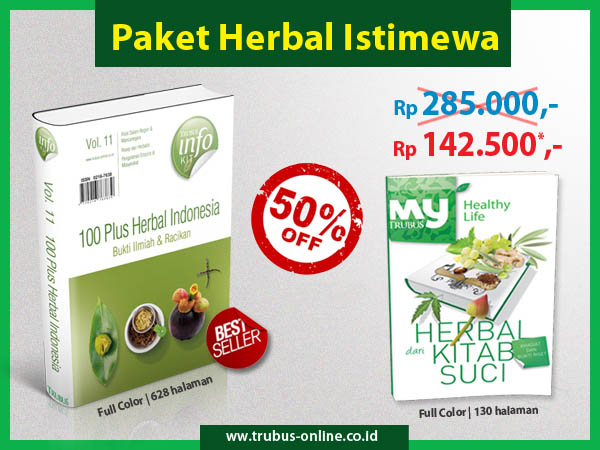 Paket herbal istimewa copy