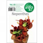Vol. 05 Nepenthes